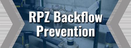 rpz backflow prevention brecke service
