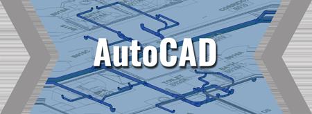 autoCAD brecke service