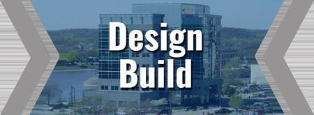 design build brecke service