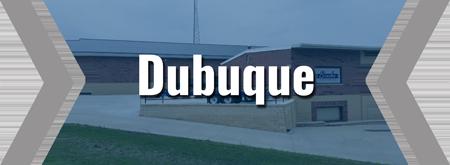 dubuque services brecke