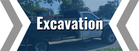 brecke excavation services