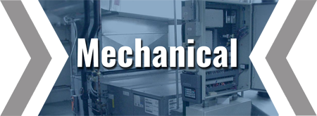 mechanical services brecke