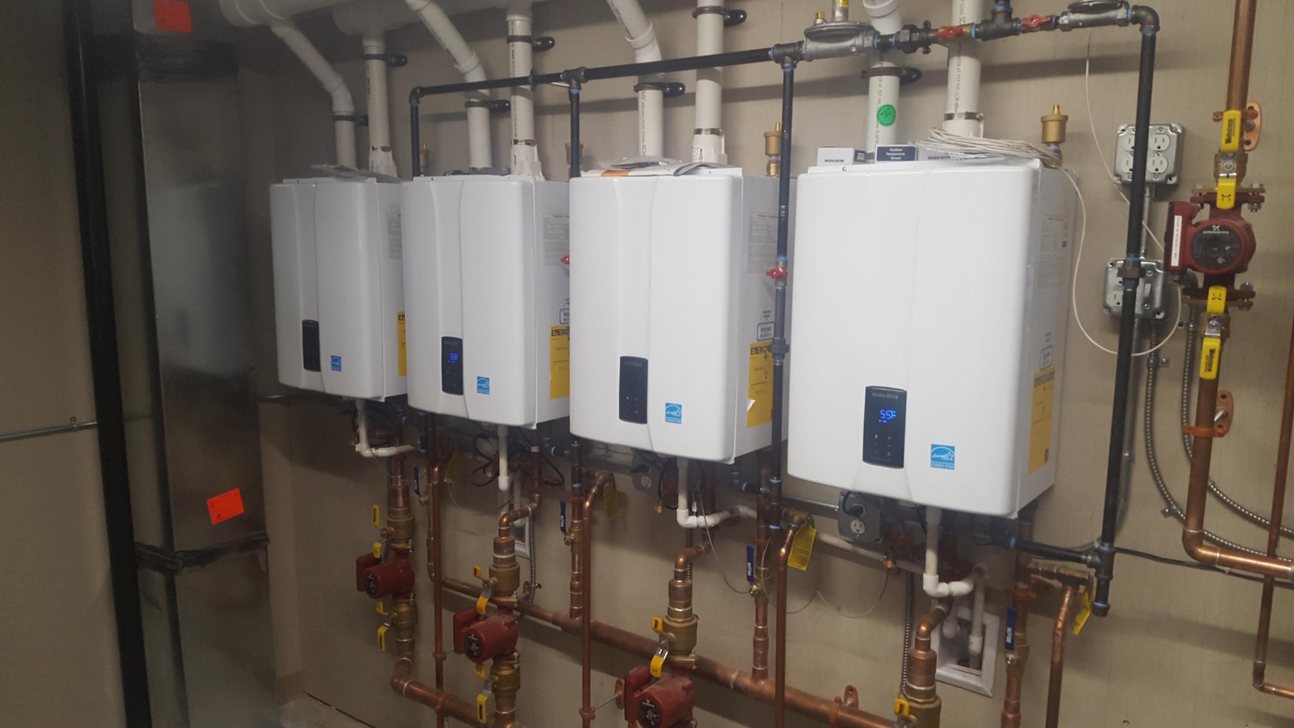 boiler services cedar rapids iowa city dubuque brecke