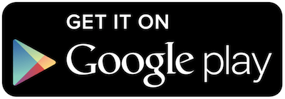Google Playstore2