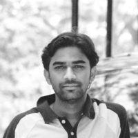 bhadra naturalist