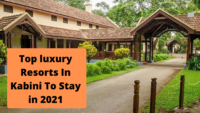 Top luxury Resorts In Kabini To Stay in 2021