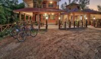 Best Mid Ranged Resorts In Tadoba