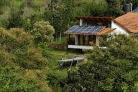 Resorts To Stay In Bandipur