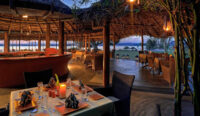 Best resorts to stay in Kabini
