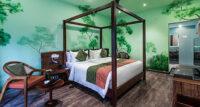 Resorts In Nagarhole