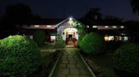 Places to stay in Kabini