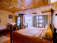Resorts In Kabini