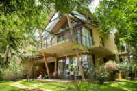 Best Accommodations In Kabini