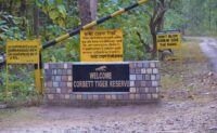 Wildlife Destinations Near Delhi
