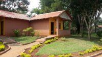 Best resorts in Kabini