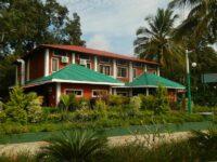 Top resorts in Kabini
