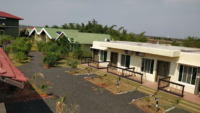 Best Resorts To Stay In Tadoba