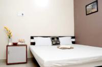 Budget ranged resorts in Tadoba