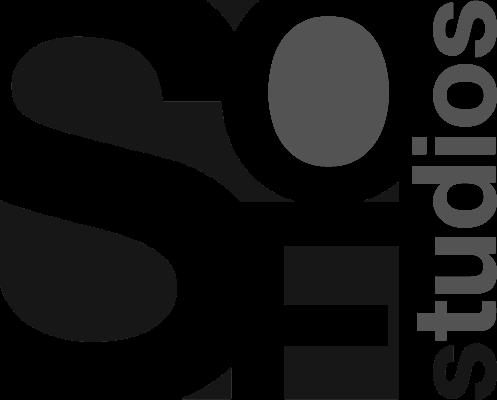 SOF Studios Ltd