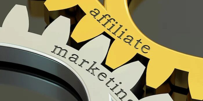 7 Growing Affiliate Marketing Trends In 2020
