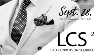 lead conversion squared