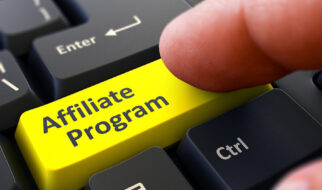 best affiliate programs courses