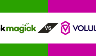 clickmagick vs voluum