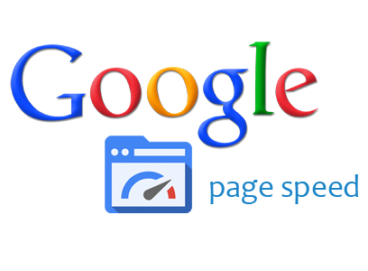 How To Increase Website Speed Without A Plugin