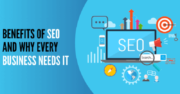 seo why you need it