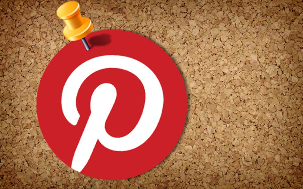 how often should you pin on pinterest