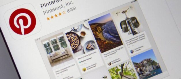 What Is Pinterest? [Why You Should Use It]