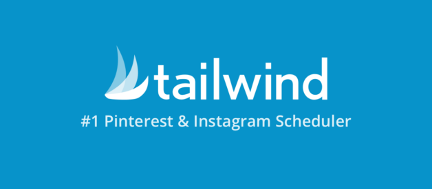 How To Schedule Pins On Pinterest For Free [Tailwind]