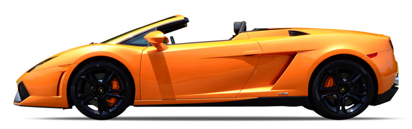 beverly Hills rent-a-car1
