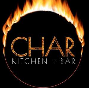 Char's Kitchen + Bar