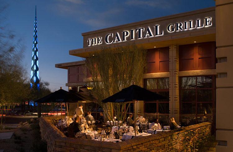 Capital Griile1