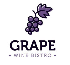 Grape Wine Bistro