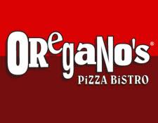 Oregano's Pizza Bistro