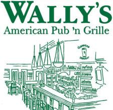 Wally's Pub