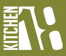 Kitchen 18