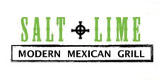 Salt and Lime Modern Mexican Grill