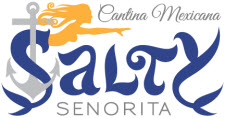 Salty Senorita