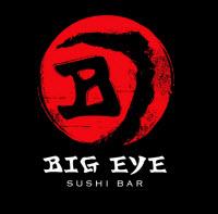 Big Eye Sushi Bar