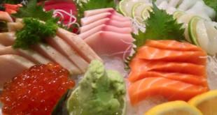Nori Sushi1