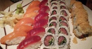 Sushi Ko2