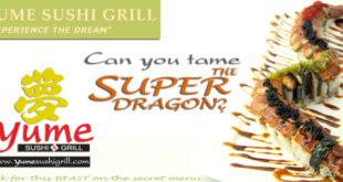 Yume Sushi1
