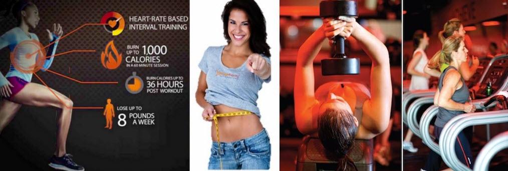 Orangetheory Fitness 2 oldtownscottsdale.com