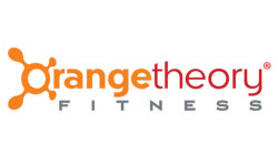 Orangetheory Fitness – McCormick Ranch