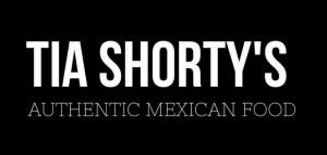 Tia Shorty's