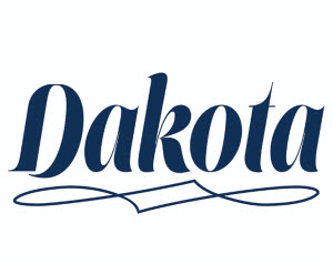 Dakota Bar & Restaurant