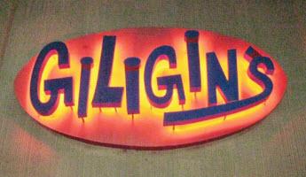 Giligin's